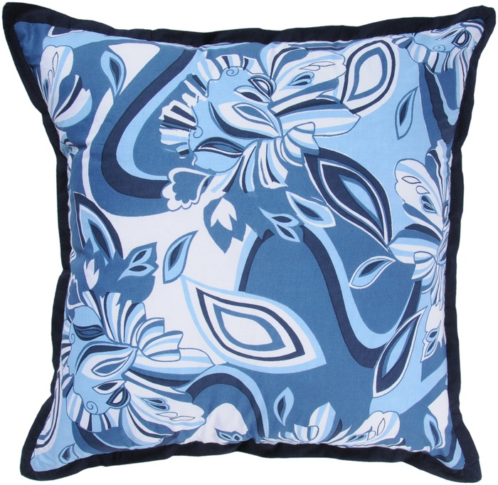 Rizzy Home Pillows T03176a
