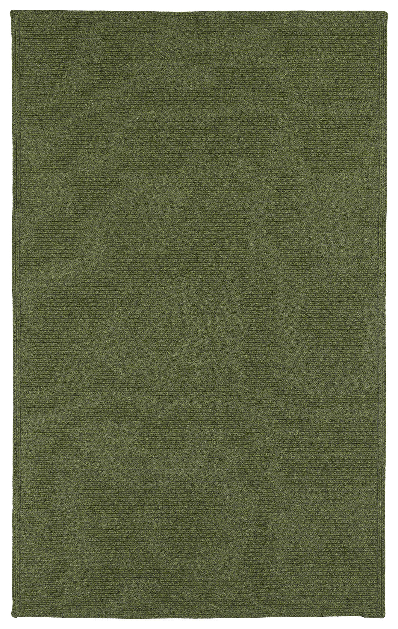 Bikini 3020 Aspen 35 Outdoor Rug by Kaleen