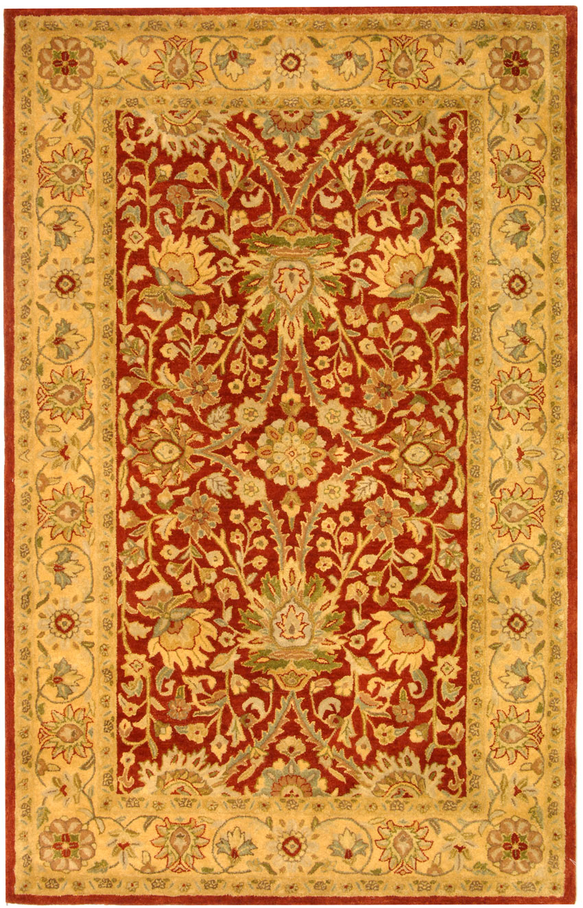 safavieh antiquities at249c rug