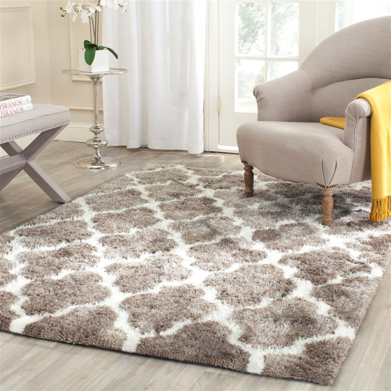 Superior Payless Rugs
