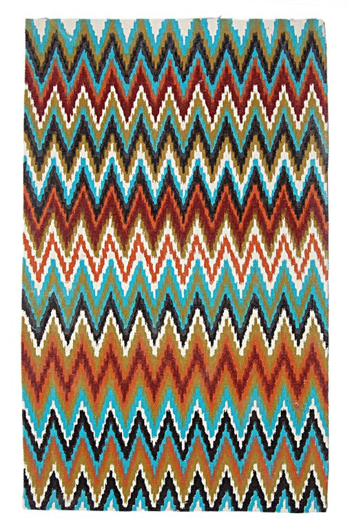28 red and teal area rug teal and red global r