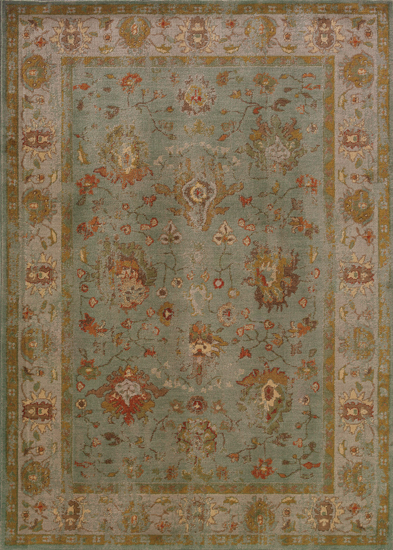 sphinx casablanca collection payless rugs