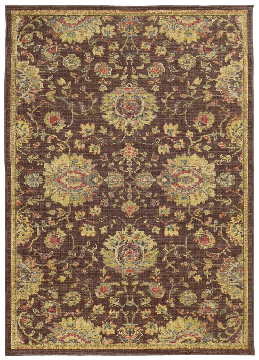 Sphinx By Oriental Weavers Oriental Weavers Of America