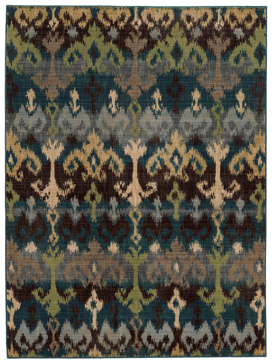 Tommy Bahama Rugs Home Decor