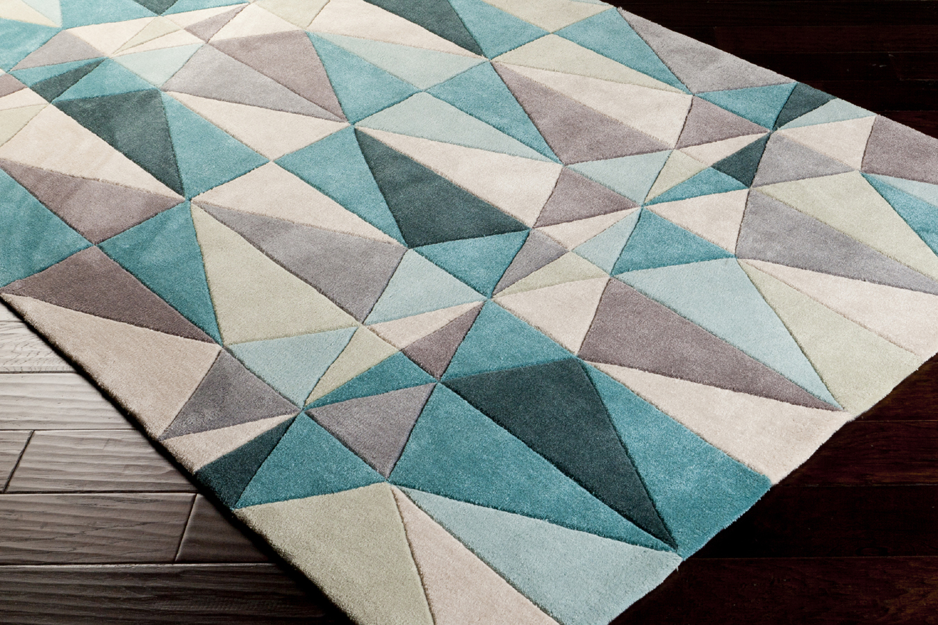 Surya Rugs Made In India Best 2017