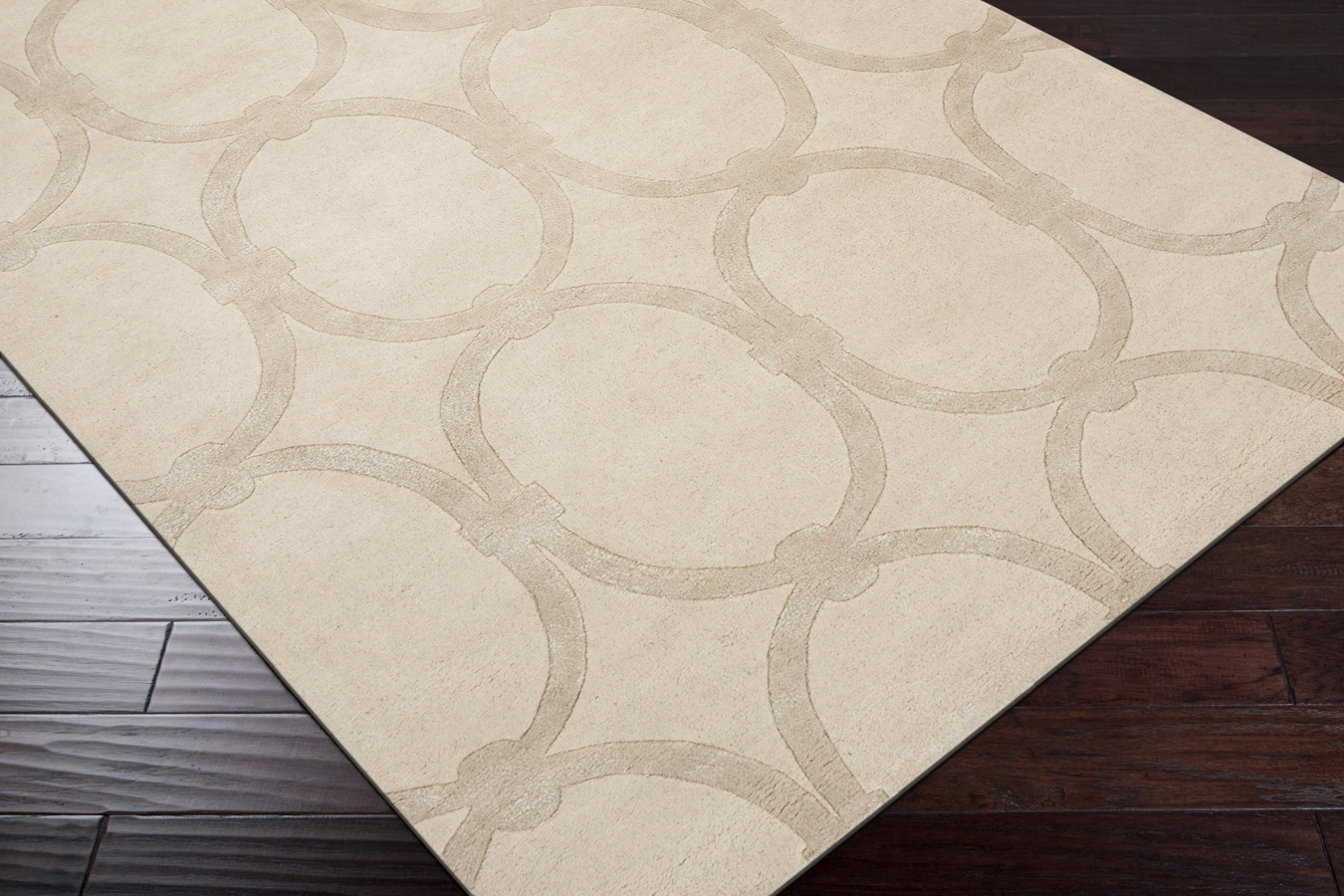 Surya modern classics can 1991 rug for Classic house 1991