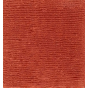 Mystique M - 332 Rug by Surya
