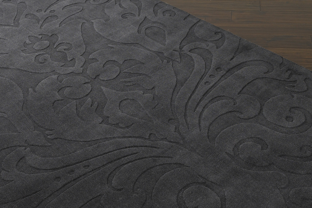 Sculpture SCU-7510 Rug by Surya