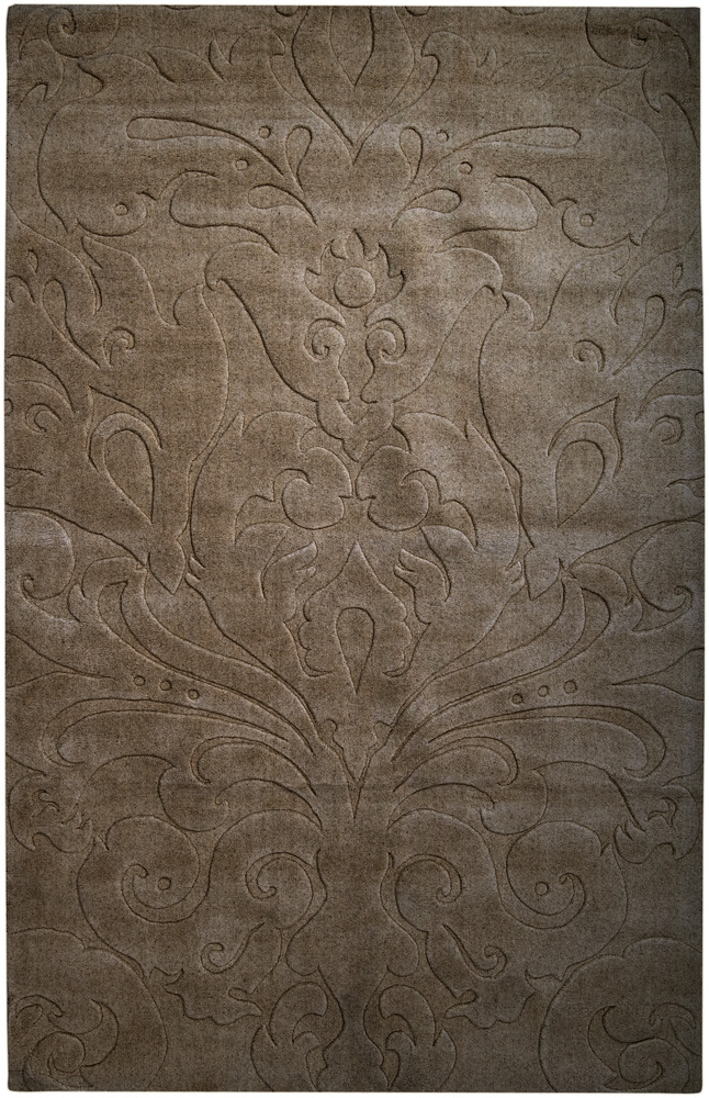 Sculpture SCU-7513 Rug by Surya