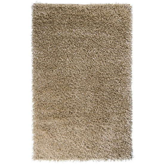 Shimmer SHI - 5011 Rug by Surya
