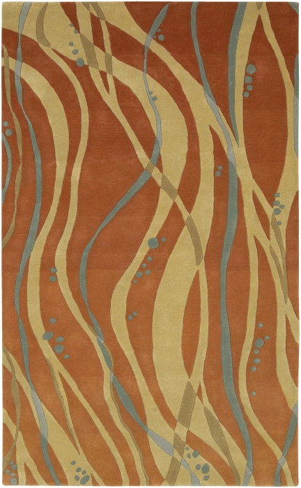 Studio SR - 109 Rug by Surya