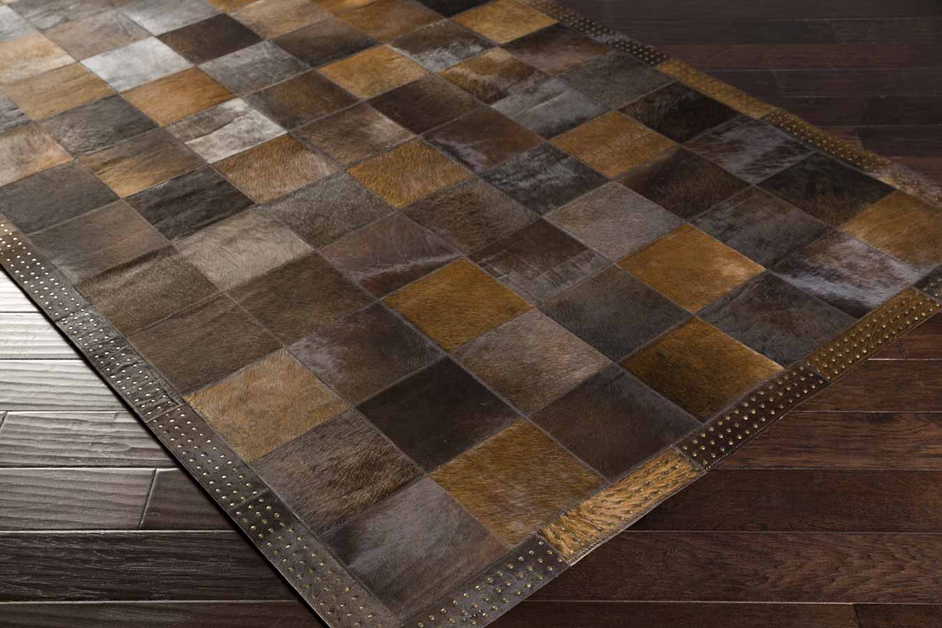 Area rugs las vegas for Where is the best place to buy area rugs