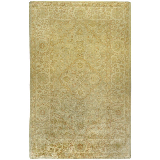 Vintage Collection by Surya: Vintage VTG - 5201 Rug by Surya