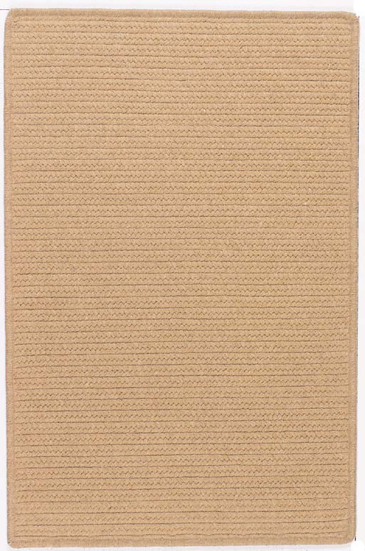 Westminster WM30 Evergold Rug by Colonial Mills