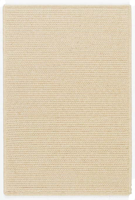 Westminster WM90 Oatmeal Rug by Colonial Mills