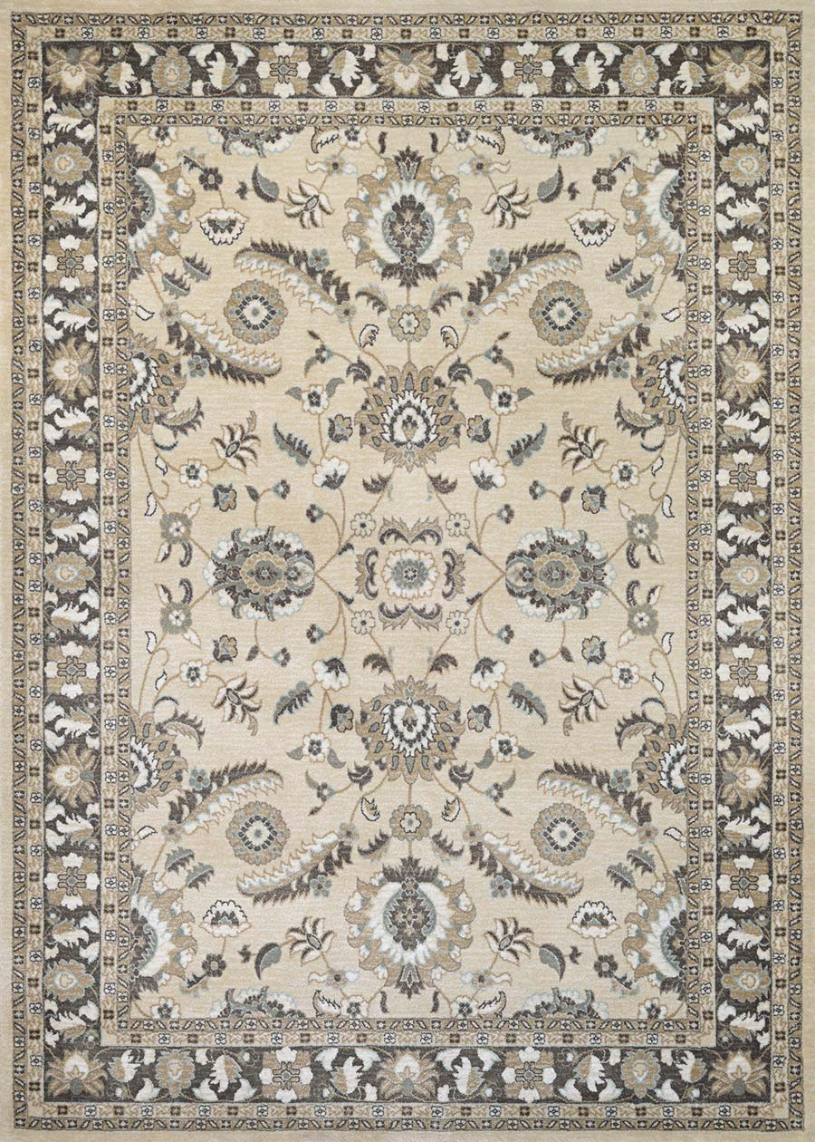 Couristan Area Rugs Quality Area Rugs Bargain Rugs