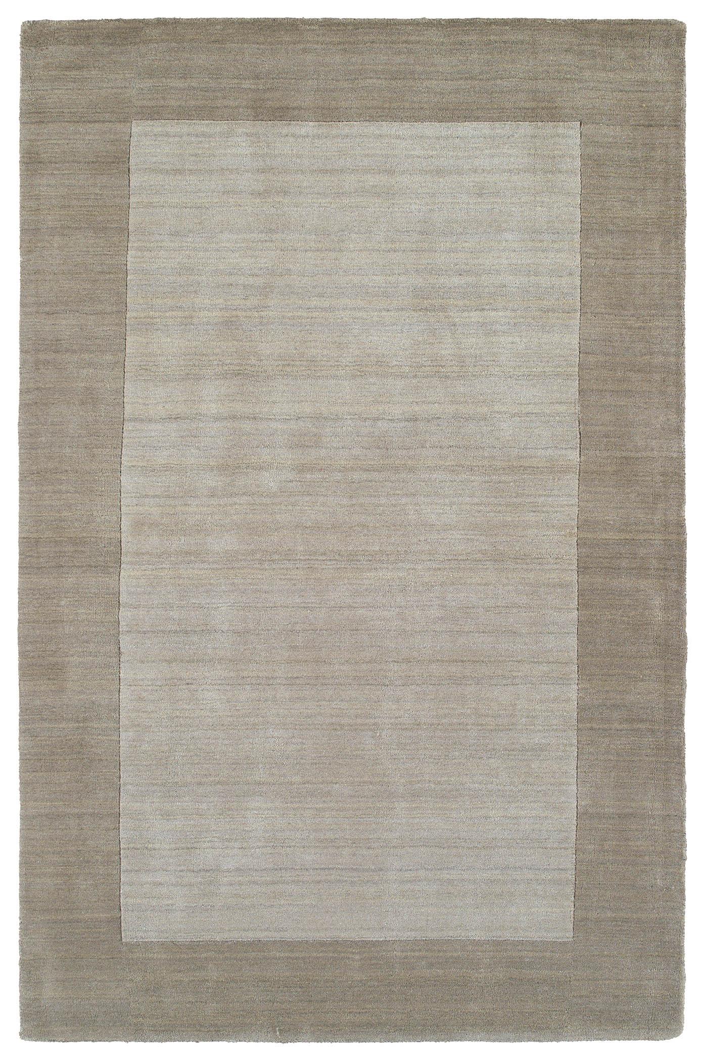 regency regency ivory 01 rug by kaleen