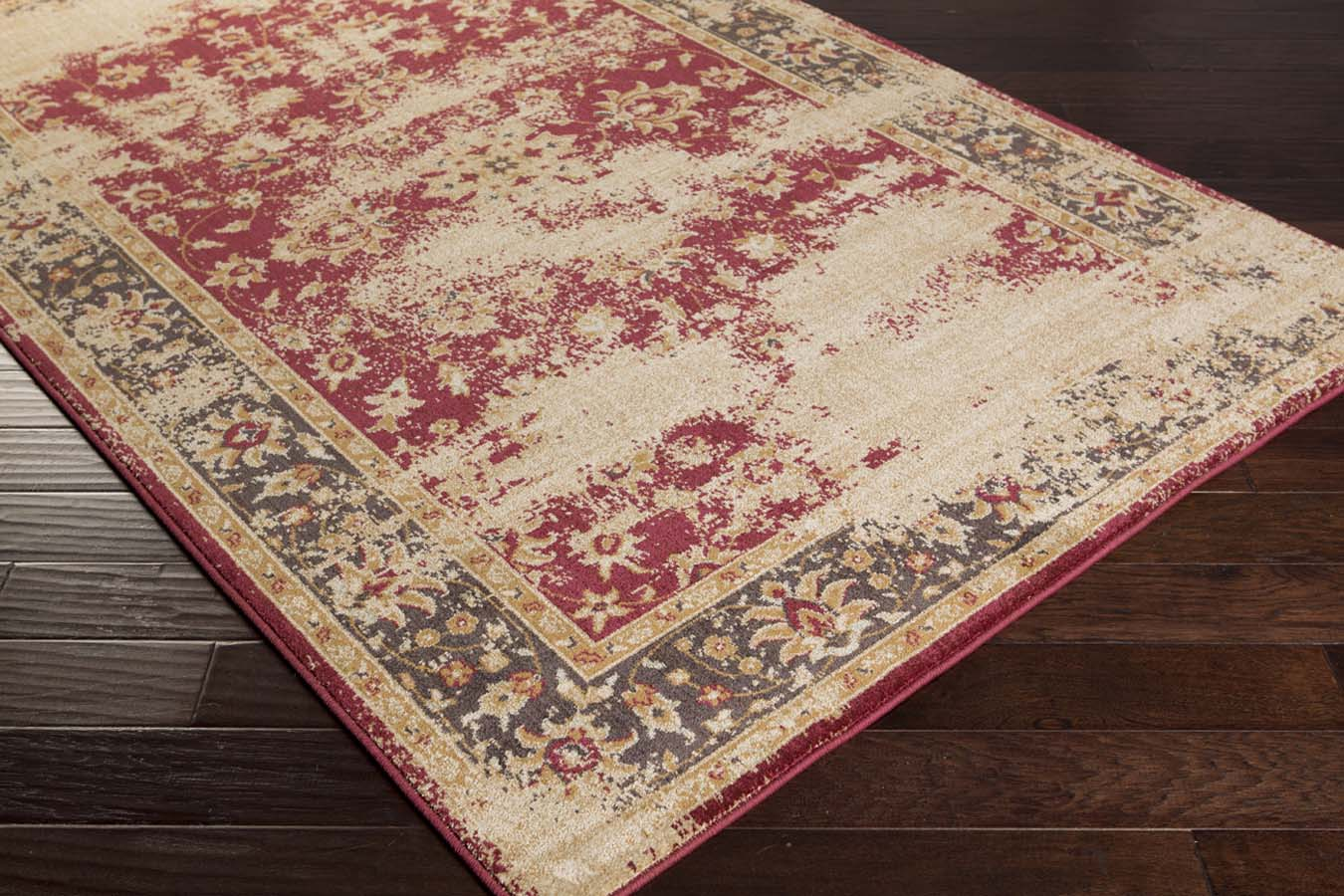 Surya Arabesque ABS 3034 Rug