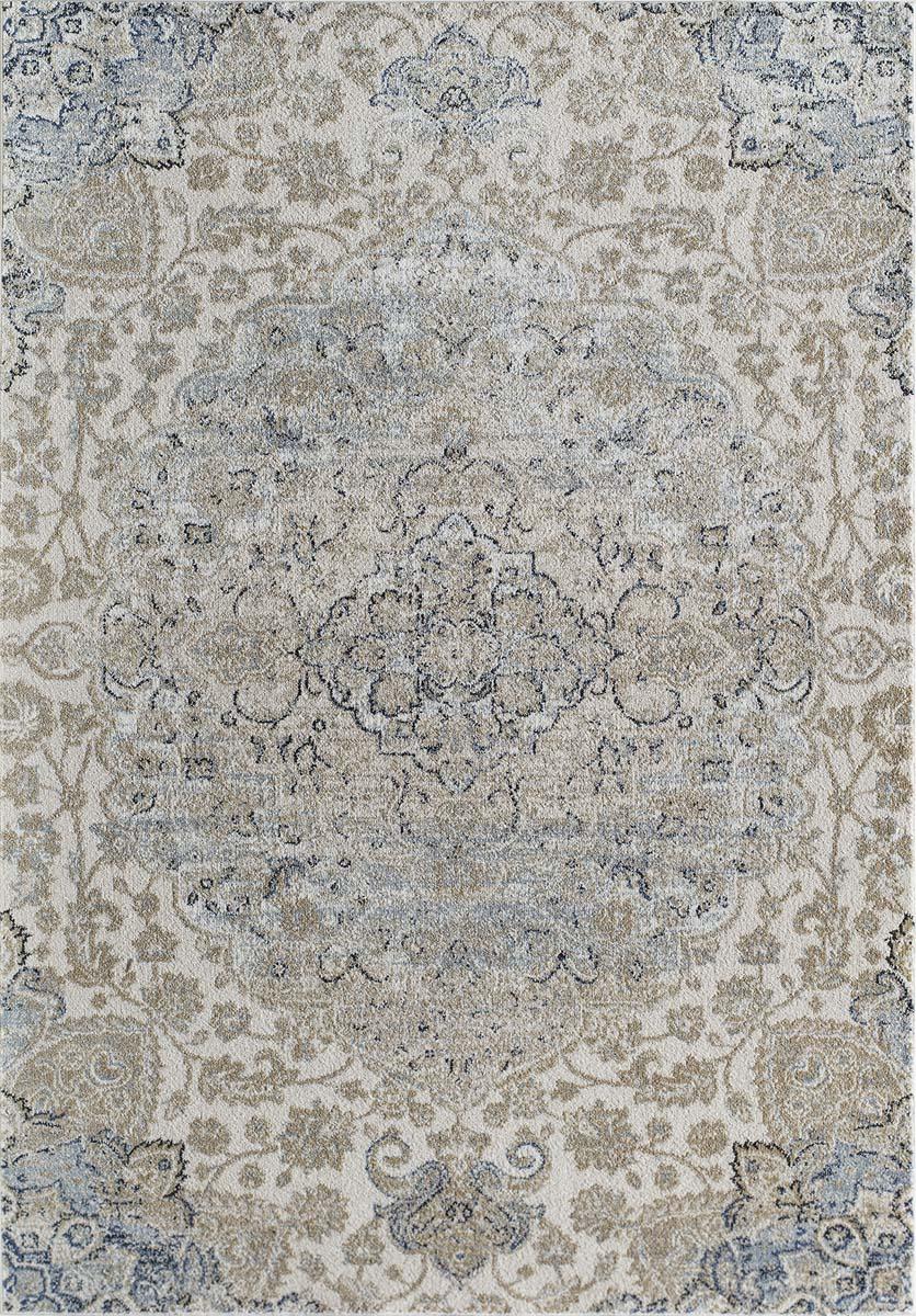 Momeni amelia am 01 beige rug for Momeni rugs