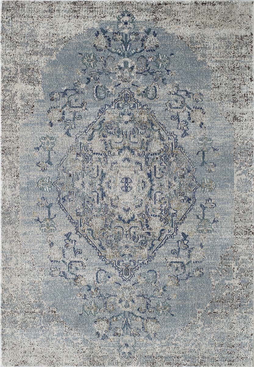 amelia collection by momeni - Momeni Rugs