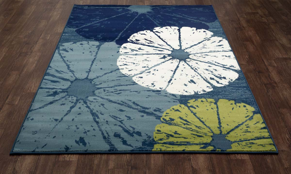 Delightful Bayside Collection By Payless Rugs