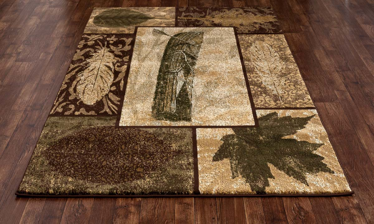 Lakota Collection By Payless Rugs