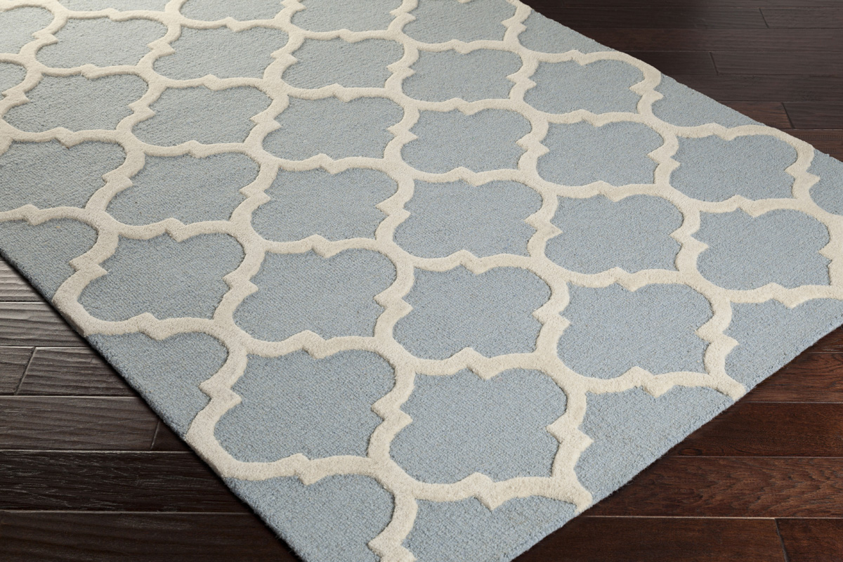 Blue and white area rugs for Blue and white area rugs