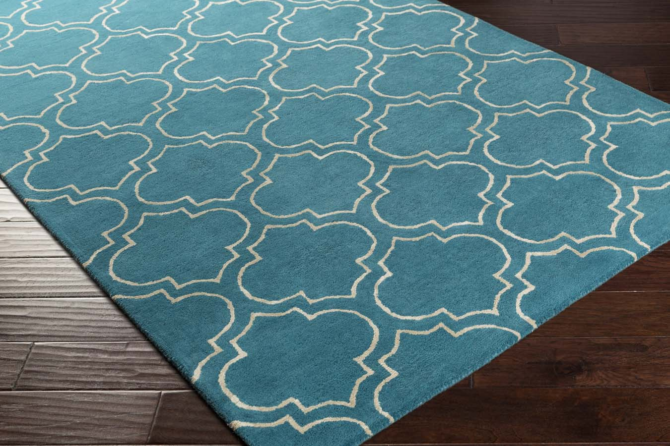 Signature Collection by Artistic Weavers