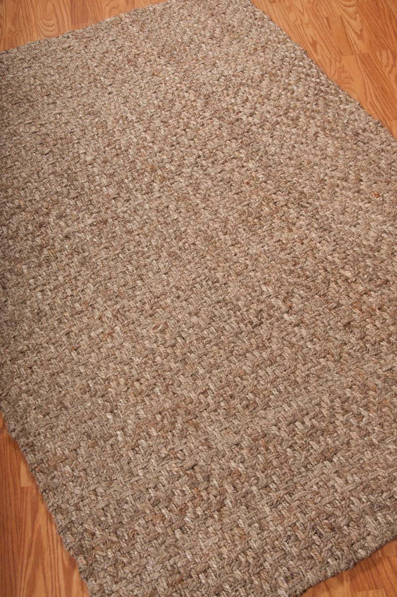 Basketweave Collection by Nourison