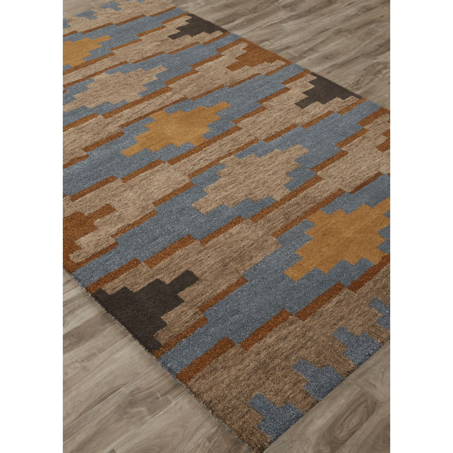 Southwest Style Rugs Native American Style Rugs
