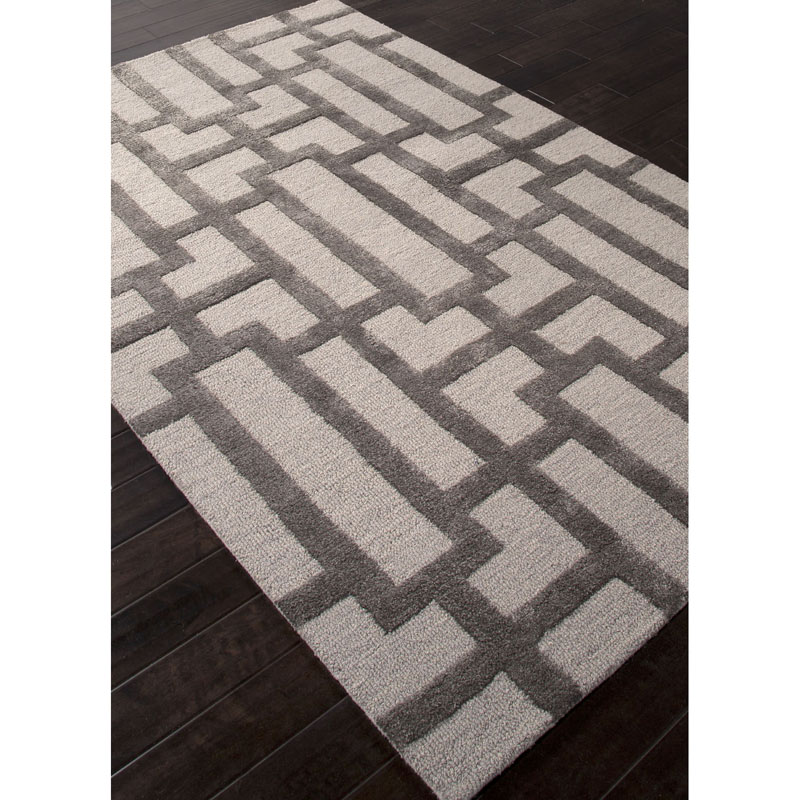 Jaipur City CT36 Dallas Rug
