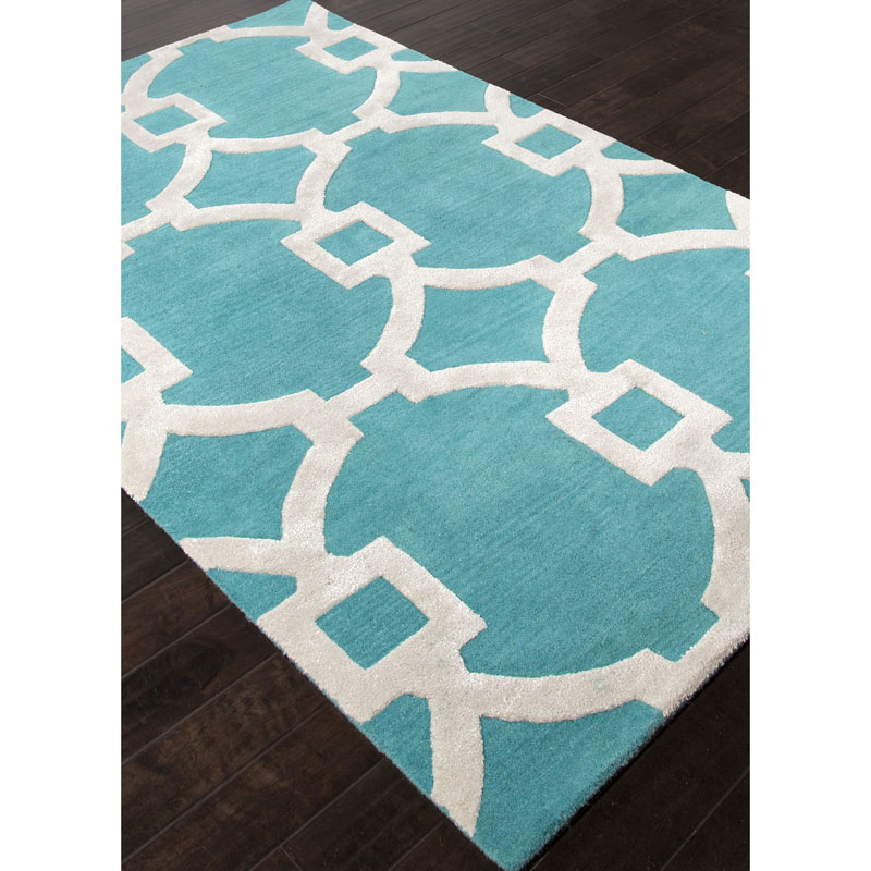 Jaipur City CT43 Regency Rug