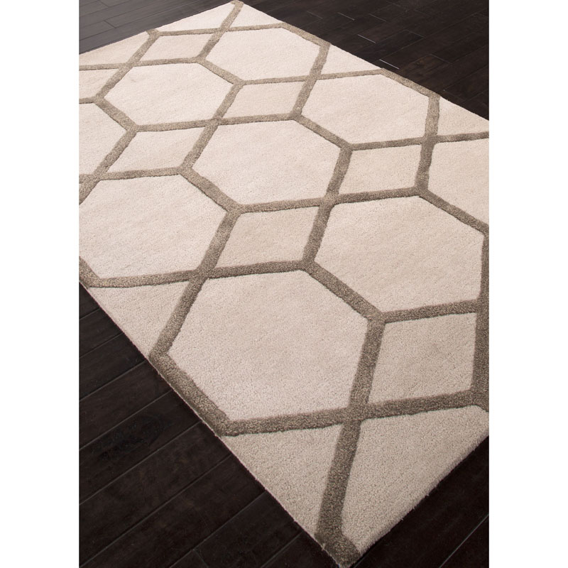 Jaipur City CT48 Chicago Rug