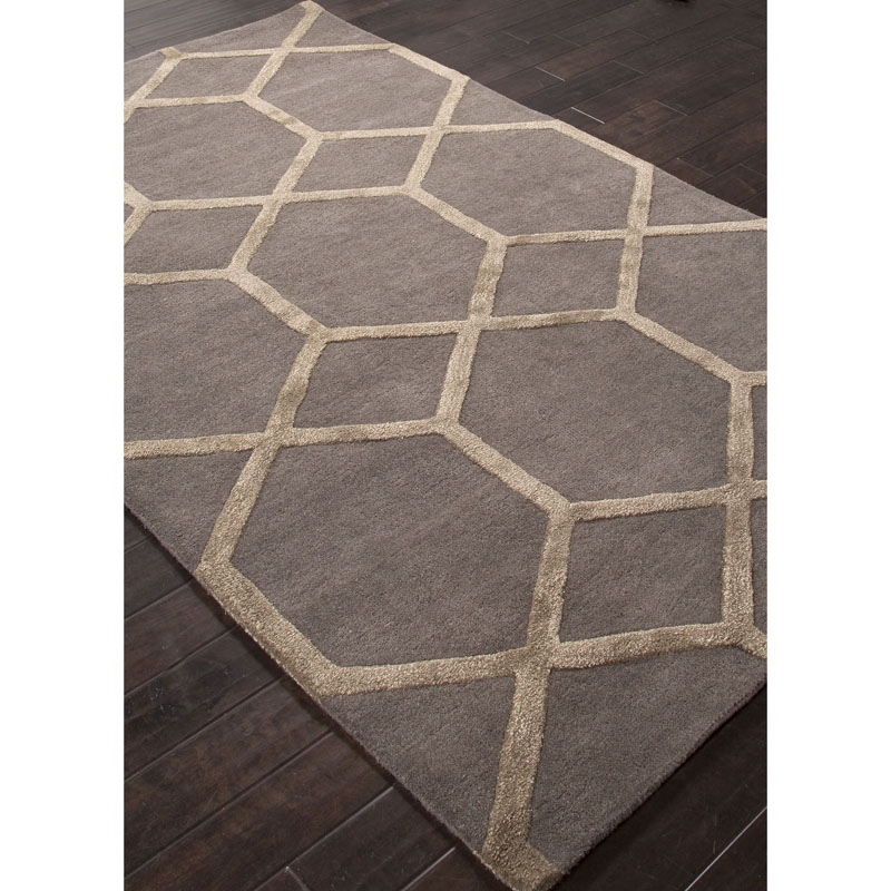 Jaipur City CT49 Chicago Rug