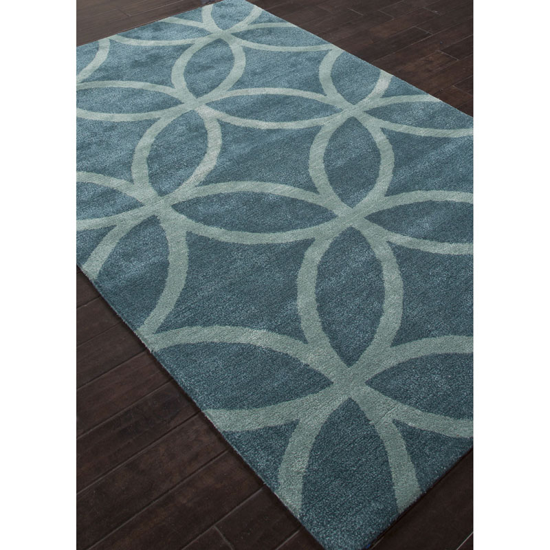 Jaipur CT60 City Austin Everglade Rug