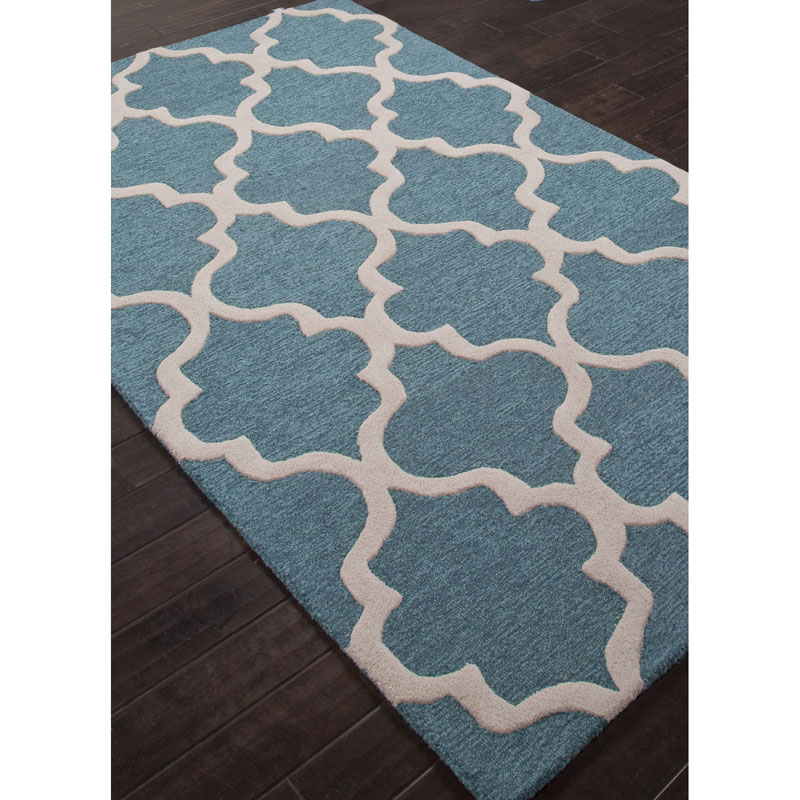Jaipur CT61 City Miami North atlantic Rug