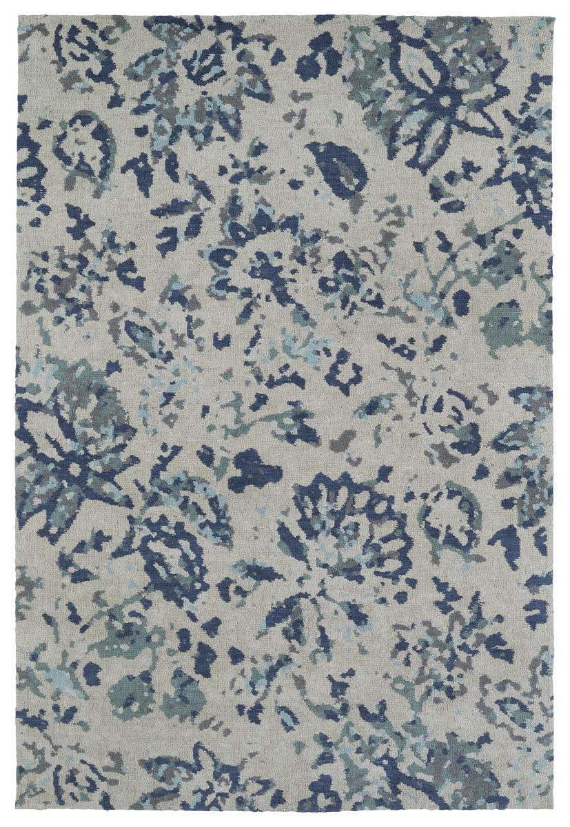 kaleen cozy toes ctc0517 blue rug