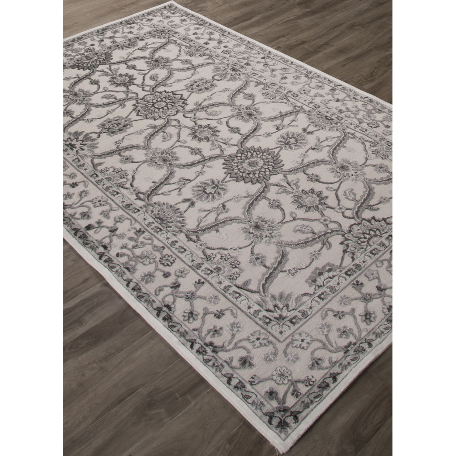 jaipur fables fb140 rug