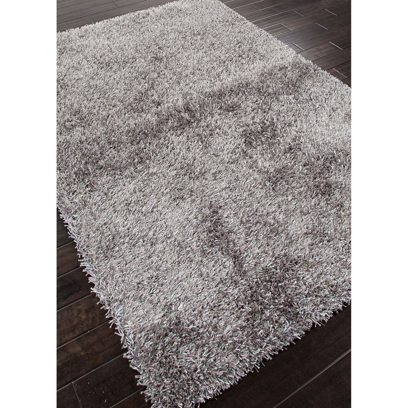 flux fl02 rug by jaipur