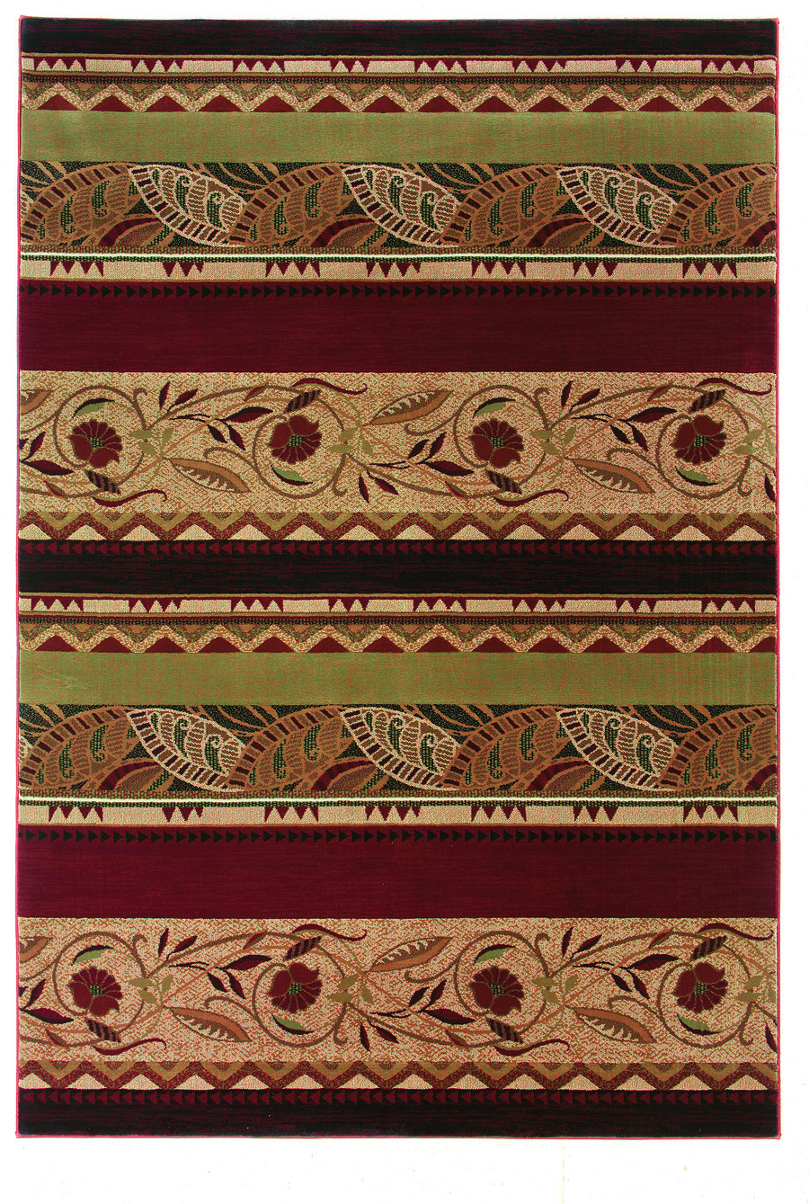 Genre Collection by Sphinx of Oriental Weavers