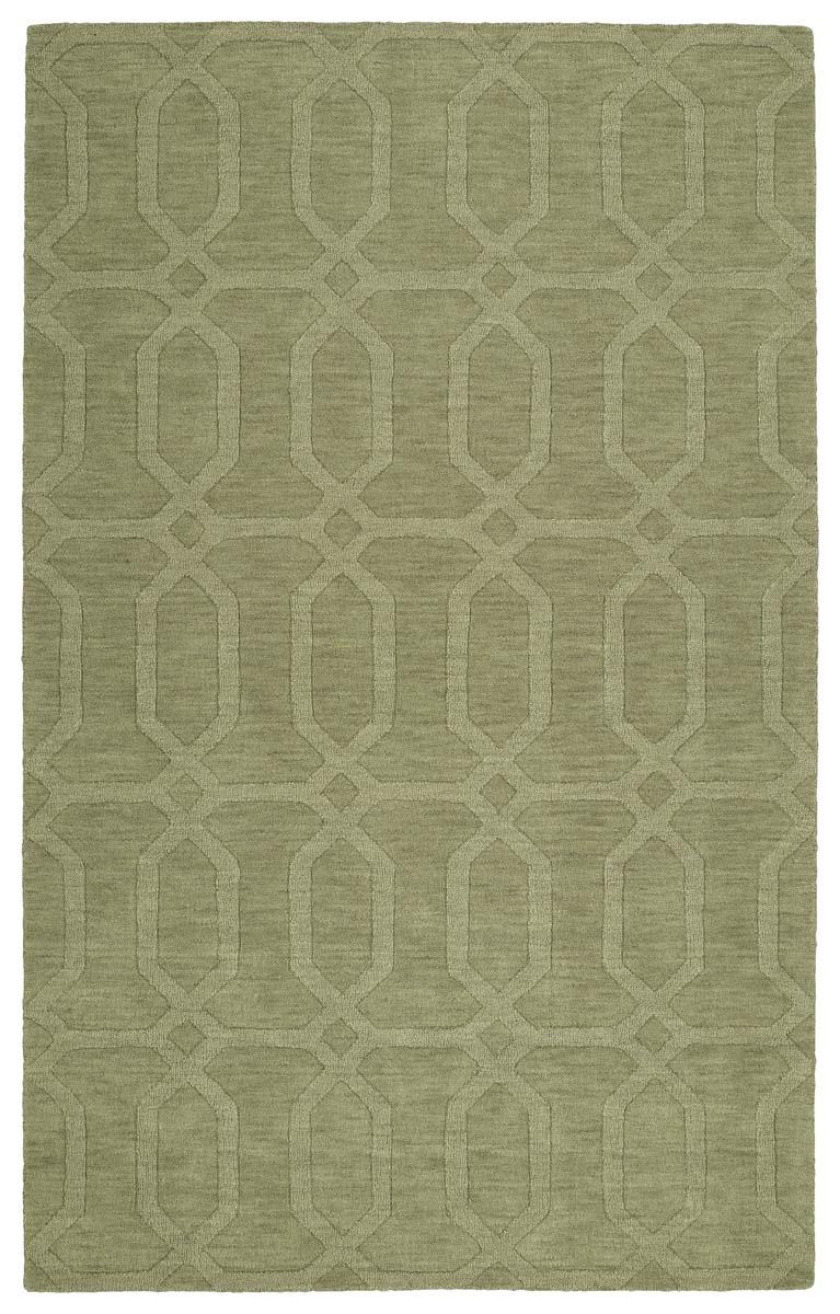Kaleen Imprints Modern Ipm03 59 Sage Rug