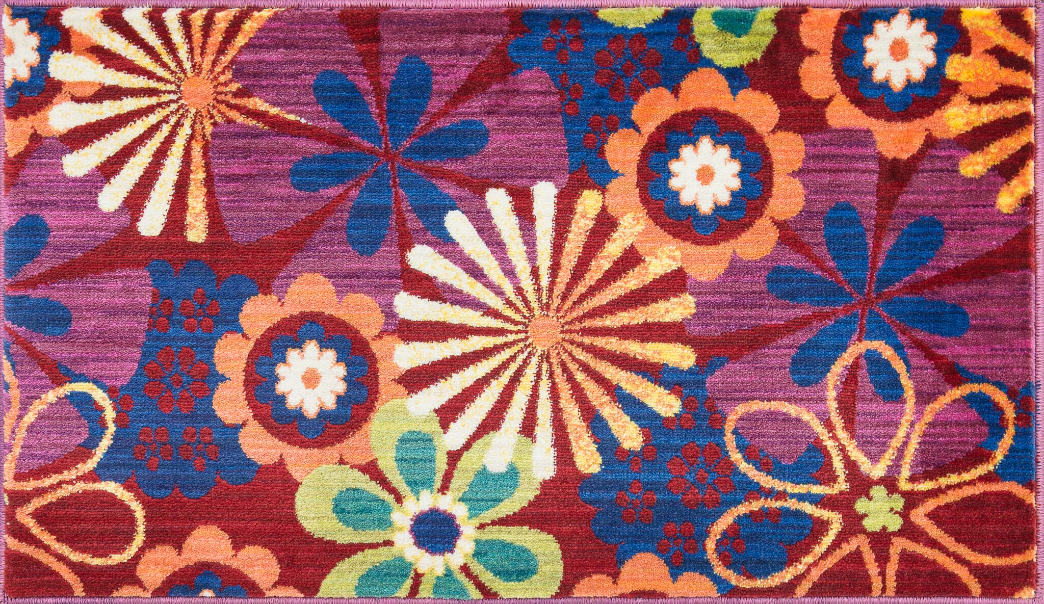 Loloi Area Rugs On Sale Loloi Brand Rugs Online Discount