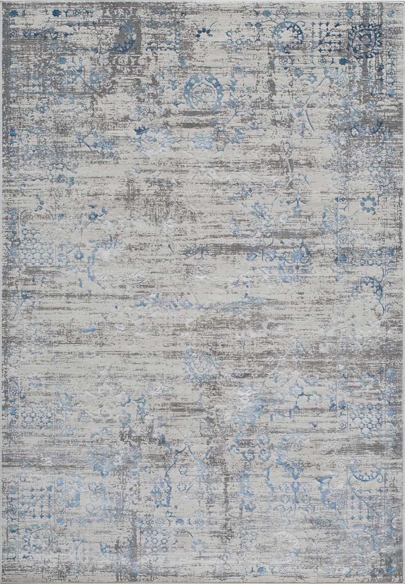 momeni juliet ju01 blue rug - Momeni Rugs
