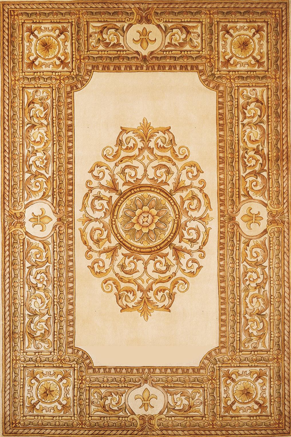 Maison ma 08 ivory rug by momeni for Momeni rugs