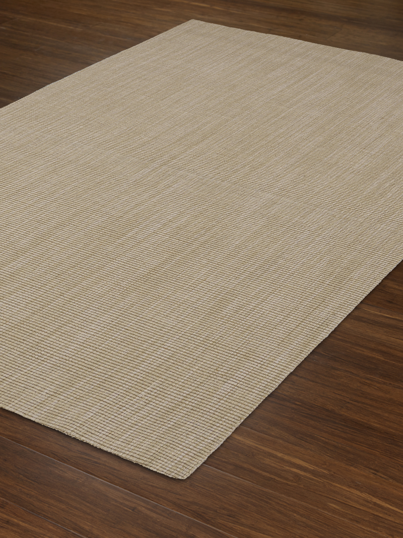 Mc100 Taupe Monaco Sisal Rug By Dalyn