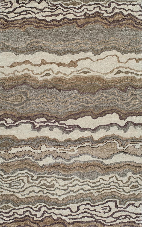 Momeni millenia mi 12 sand rug for Momeni rugs