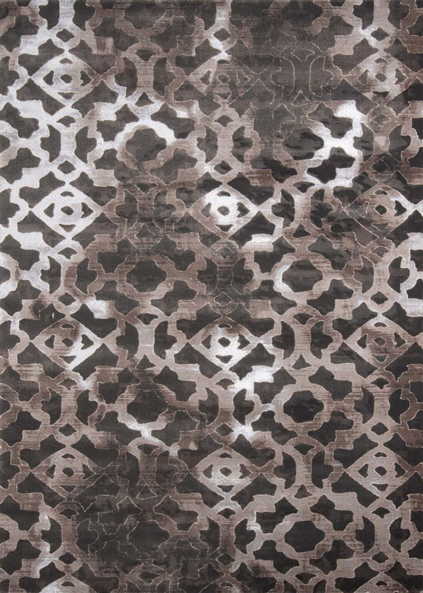 Momeni monterey mo 04 brown rug for Momeni rugs