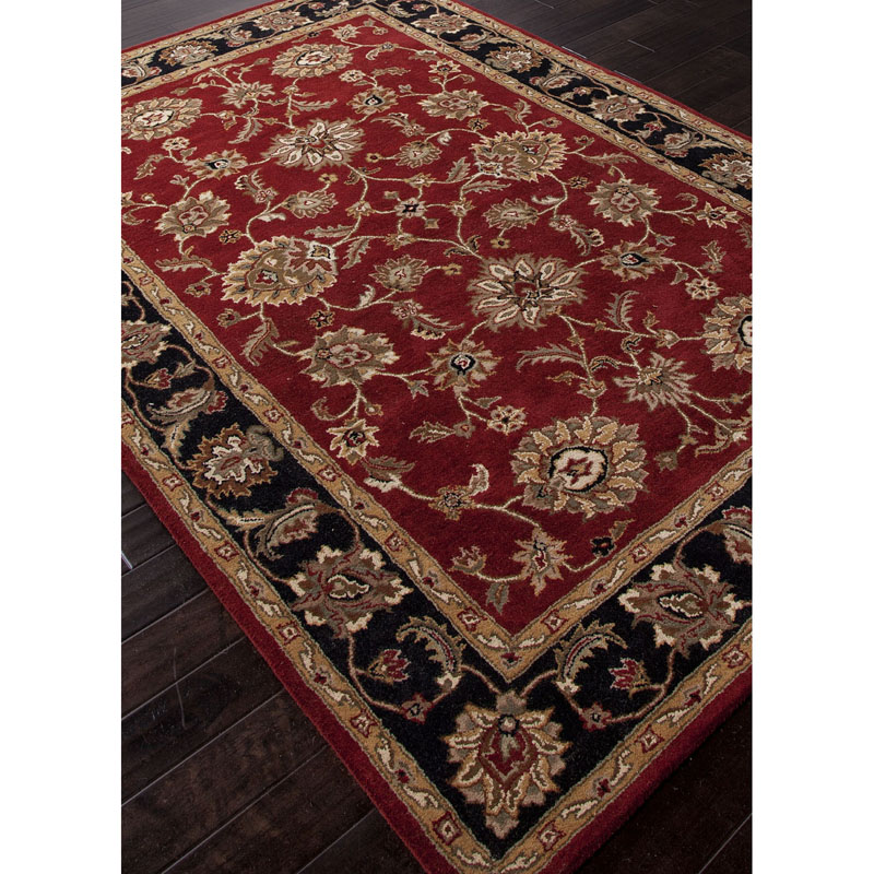 Jaipur Mythos My08 Anthea Rug