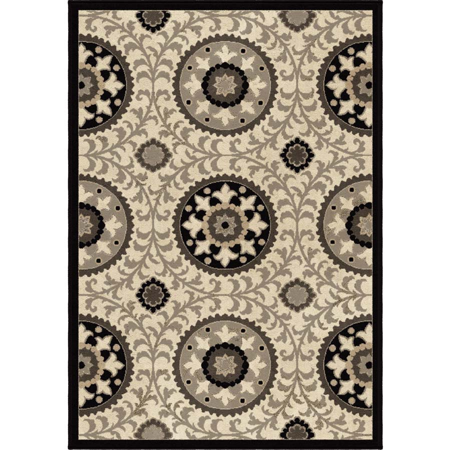 Orian Rugs Human Resources: Orian Nuance 2010 Rug