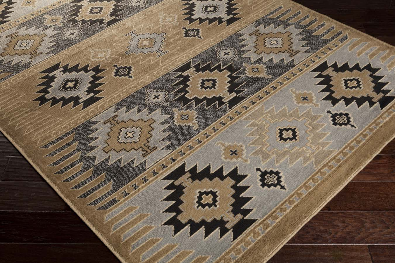 Southwestern Style Area Rugs Southwestern Rugs For Sale
